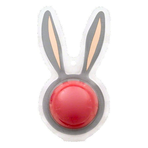 Bunny Breakers Jawbreaker, 1 ea (Pack of 2)