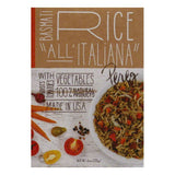 Pereg All Italiana Basmati Rice, 6.4 Oz (Pack of 6)