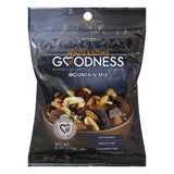Wholesome Goodness Mountain Mix, 6 Oz (Pack of 12)