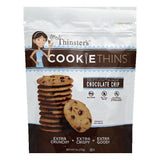 Mrs Thinsters Chocolate Chip Cookie Dough, 4 OZ (Pack of 12)