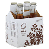 Q Superior Kola, 32 Fo (Pack of 6)