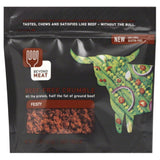 Beyond Meat Feisty Beef-Free Crumble, 11 Oz (Pack of 8)