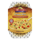 Taste of Rice Lemon Rice, 8.8 OZ (Pack of 6)