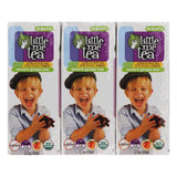 Little Time Tea Zane's Grape Tea, 20.25 FO (Pack of 10)