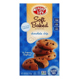 Enjoy Life Gluten Free Chocolate Chip Cookies Wheat Free, 6 OZ (Pack of 6)