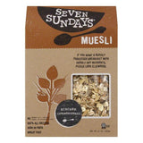 Seven Sundays Bircher (Pack of 6)