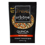 Urbane Grain Red Curry Thai Quinoa Blend, 4 OZ (Pack of 6)