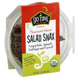 Go Raw Thousand Island Salad Snax, 1 Oz (Pack of 6)
