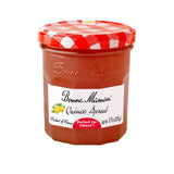 Bonne Maman Quince Spread 7.9 Oz (Pack of 6)