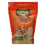Natures Earthly Choice Heritage Blend, 14 OZ (Pack of 6)