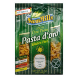 Pasta D Oro Gluten Free Conchiliette, 16 OZ (Pack of 6)