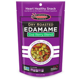 Seapoint Farms Goji Blend Dry Roasted Edamame, 3.5 OZ (Pack of 12)