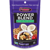 Sea Point Farms Power Blend, 3.5 OZ (Pack of 12)