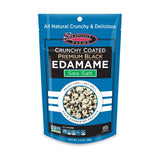 Sea Point Farms Original Black Salted Edamame, 3.5 OZ (Pack of 12)