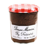 Bonne Maman Fig Preserves, 13 Oz (Pack of 6)