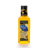 International Collection Flaxseed Oil, 8.45 OZ (Pack of 6)