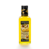 International Collection Macadamia Nut Oil, 8.45 OZ (Pack of 6)