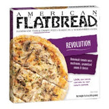 American Flatbread Revolution 16 Oz  (Pack of 6)
