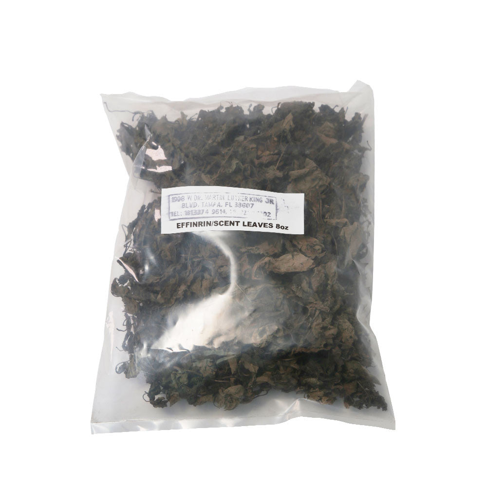 Scented Effirin / Nchawaun (1 oz.)