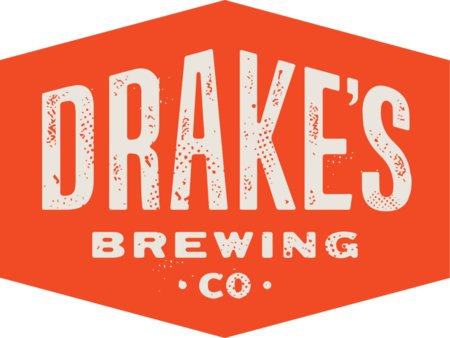 Drake's Brewing Company