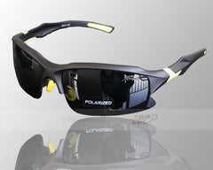 Fishing Glasses - Outdoor Sports Sunglasses