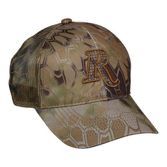 Remington Kryptek® Highlander™ - Mesh