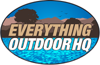 We have all the outdoor gear you need at the best possible prices