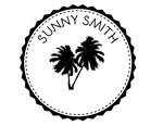 Sunny Smith LLC