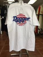 Dogger USA T Shirt
