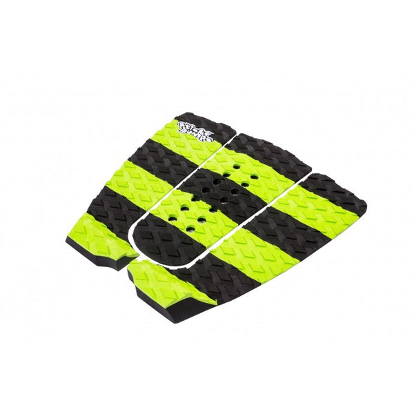 Sticky Bumps Stripe Traction Pad