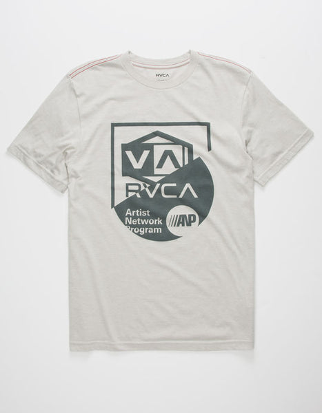 RVCA All In Tee