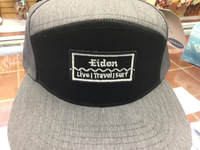 Eidon Trucker Hat