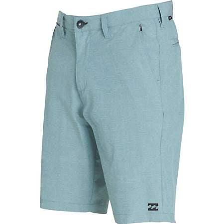 Billabong Crossfire X Submersible Chino Shorts