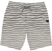 Billabong Larry Layback Sunday Shorts