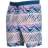 Billabong Sunday's Layback Short