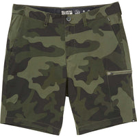 Billabong Surftrek Men's Cargo Shorts