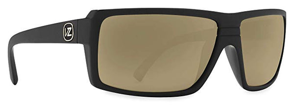 VonZipper Snark Men's Sunglasses