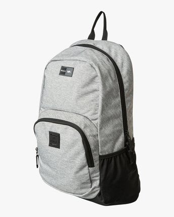 RVCA ESTATE BACKPACK II