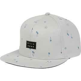 Billabong Sunday's SnapBack