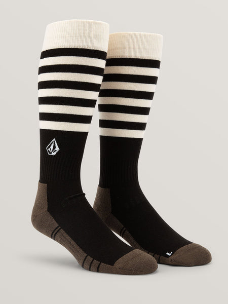 VOLCOM LODGE SNOWBOARD SOCK