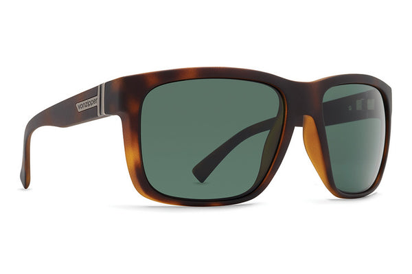 VZ MAXIS SUNGLASSES