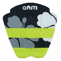 OAM JOEL CENTEIO SIGNATURE COLLECTION TRACTION PAD LIME