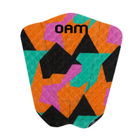 OAM Traction Pad Alex Gray