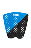 OAM COREY LOPEZ TRACTION PAD
