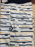 VOLCOM TREADER STONEY SHORTS