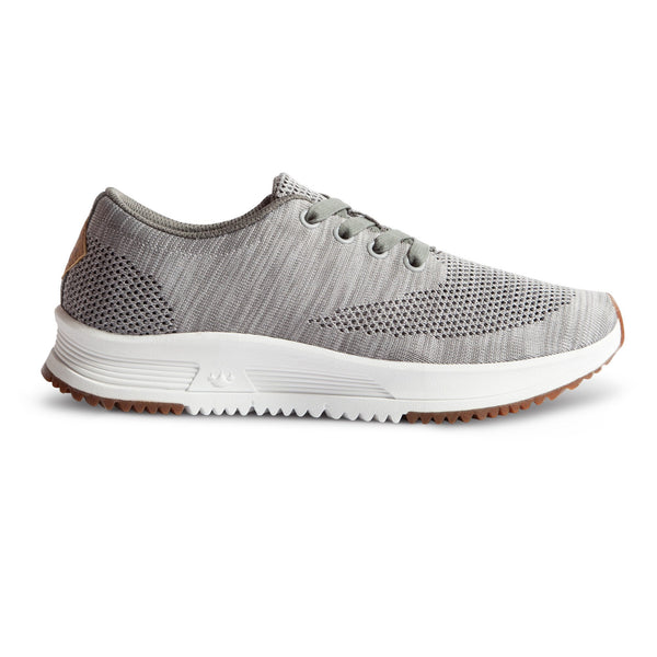 Freewaters Sky Trainer Knit Womens Shoe