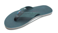 301ALTS Men's Single Layer Rainbow Sandals