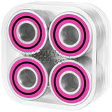 Bronson Speed Co L BAKER Pro Bearings G3