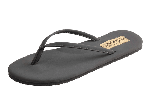 FLOJOS Ladies FIESTA Sandals (Thong)
