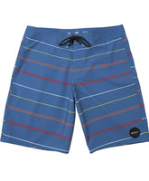 RVCA Middle Trunk Boardshorts